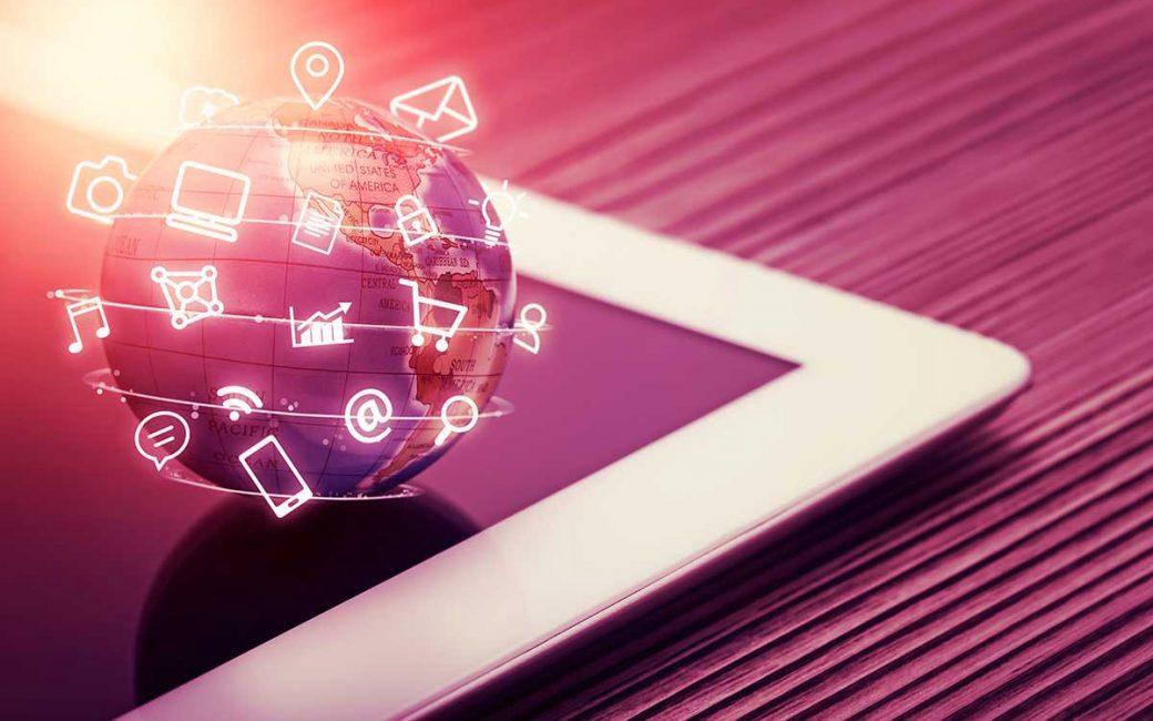 Innovación tecnológica adaptada a cada negocio cisco